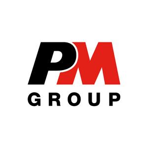 PM Group - Blackrock (Aran Room)