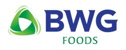 BWG - Value Centre