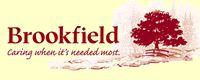 Brookfield Care Centre