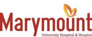 Marymount Hospice