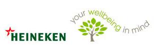 Heineken Ireland